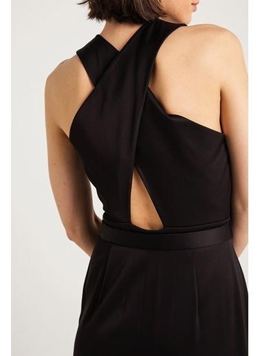 Elbise-Love'n Fashion Paris